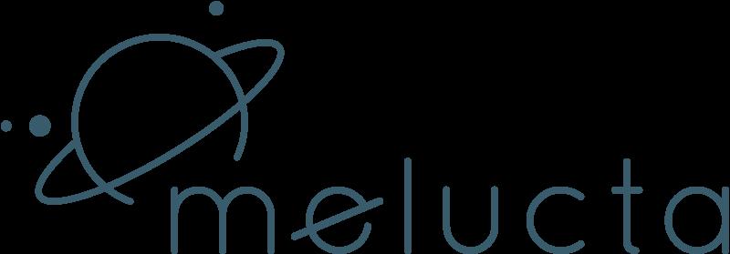 melucta_logo