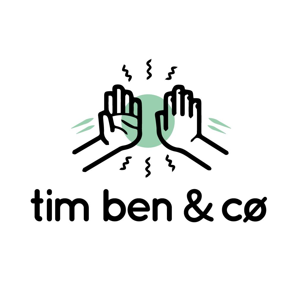 tim-ben-and-co-logo